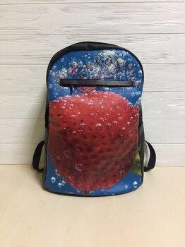 Рюкзак Berry