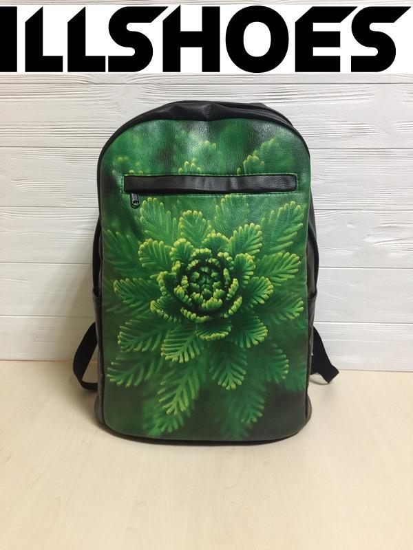 Рюкзак Green
