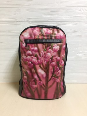 Рюкзак Flowers