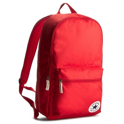 Рюкзак Converse Chuck Taylor All Star Bag Red (10003329-A03)