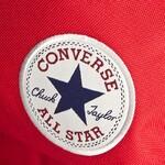 Рюкзак Converse Chuck Taylor All Star Bag Red (10003329-A03) фото 5