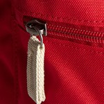 Рюкзак Converse Chuck Taylor All Star Bag Red (10003329-A03) фото 6