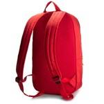 Рюкзак Converse Chuck Taylor All Star Bag Red (10003329-A03) фото 3