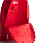 Рюкзак Converse Chuck Taylor All Star Bag Red (10003329-A03) фото 4