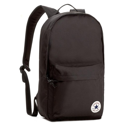 Рюкзак Converse Chuck Taylor All Star Bag Black (10003329-A01)