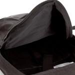 Рюкзак Converse Chuck Taylor All Star Bag Black (10003329-A01) фото 5