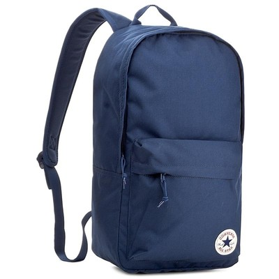 Рюкзак Converse Chuck Taylor All Star Bag Blue (10003329-A02)
