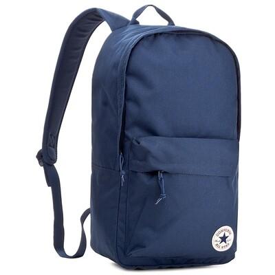 Рюкзак Converse Chuck Taylor All Star Bag Blue (10003329-A02)