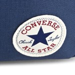 Рюкзак Converse Chuck Taylor All Star Bag Blue (10003329-A02) фото 6