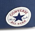 Рюкзак Converse Chuck Taylor All Star Bag Blue (10003329-A02) фото 6
