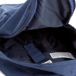 Рюкзак Converse Chuck Taylor All Star Bag Blue (10003329-A02) фото 5