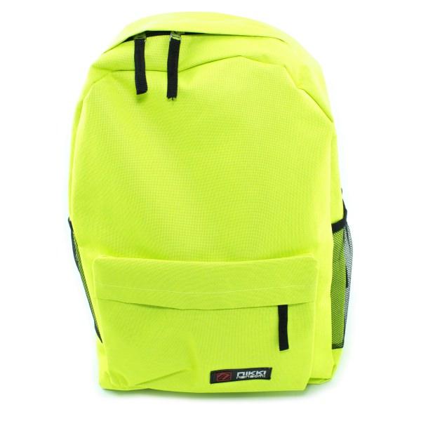 Рюкзак Nikki Lemon