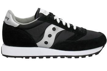 Кроссовки Saucony Jazz Original (1044-1)