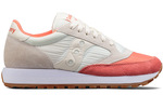 Saucony Jazz Original (1044-405) фото 2