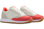 Saucony Jazz Original (1044-405) фото 6