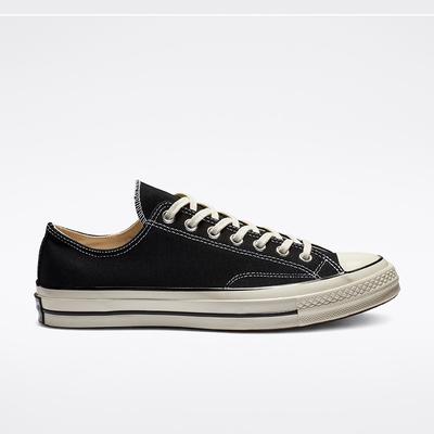 Nike Air Huarache NM Black White (Original Quality)
