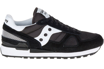 Saucony Shadow Original (1108-518)