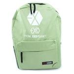 Рюкзак EXO Mint  фото 2