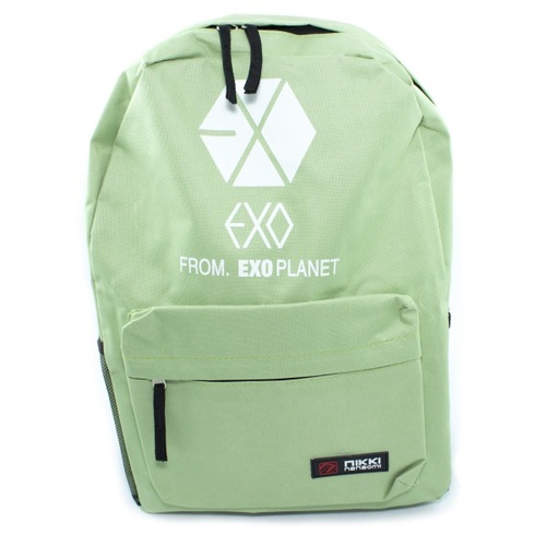 Рюкзак EXO Mint