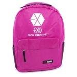 Рюкзак EXO Pink фото 2