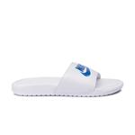Уцененные Nike Air Huarache NM Black White (Original Quality) фото 4