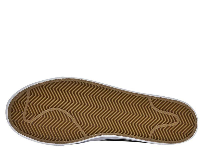 premium selection 62e91 d49a8 Купить кеды Nike Zoom Stefan Janoski (615957-028)
