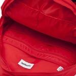 Рюкзак Converse Chuck Taylor All Star Bag Red (10003335-A03) фото 7