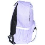 Рюкзак TFboYs Light Purple фото 3