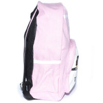 Рюкзак TFboYs Light Pink фото 3