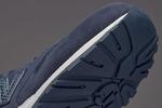 New Balance ML999SD Elite Edition Dark Blue фото 4