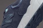New Balance ML999SD Elite Edition Dark Blue фото 5