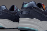 New Balance ML999SD Elite Edition Dark Blue фото 6