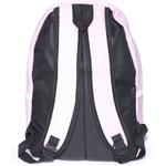Рюкзак TFboYs Light Pink фото 4