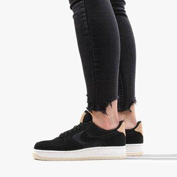 Nike Air Huarache Triple White (Original Quality)