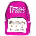 Рюкзак TFboYs Pink фото 2