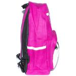 Рюкзак TFboYs Pink фото 3