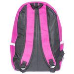 Рюкзак TFboYs Pink фото 4