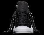 Converse Chuck Taylor All Star II High Black/White/Navy (150143С) фото 7