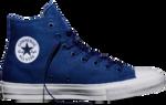 Converse Chuck Taylor All Star II High Sodalite Blue (150146С) фото 3