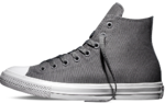 Converse Chuck Taylor All Star II High Thunder (150147С) фото 4