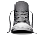 Converse Chuck Taylor All Star II High Thunder (150147С) фото 7