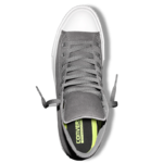 Converse Chuck Taylor All Star II High Thunder (150147С) фото 5