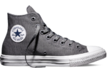 Converse Chuck Taylor All Star II High Thunder (150147С) фото 3