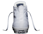 Converse Chuck Taylor All Star II High White (150148С) фото 8