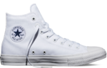 Converse Chuck Taylor All Star II High White (150148С) фото 3