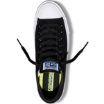 Converse Chuck Taylor All Star II Low Black/White/Navy (150149С) фото 5