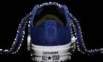 Converse Chuck Taylor All Star II Low Sodalite Blue (150152С) фото 7