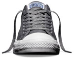 Converse Chuck Taylor All Star II Low Thunder (150153С) фото 7