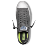 Converse Chuck Taylor All Star II Low Thunder (150153С) фото 5