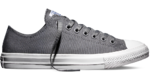 Converse Chuck Taylor All Star II Low Thunder (150153С) фото 3